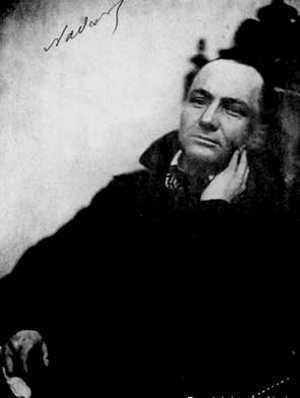 Aforismi E Citazioni Di Charles Baudelaire Libri Da