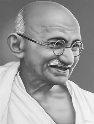 Aforismi E Citazioni Di Gandhi Libri Da Leggere Assolutamente